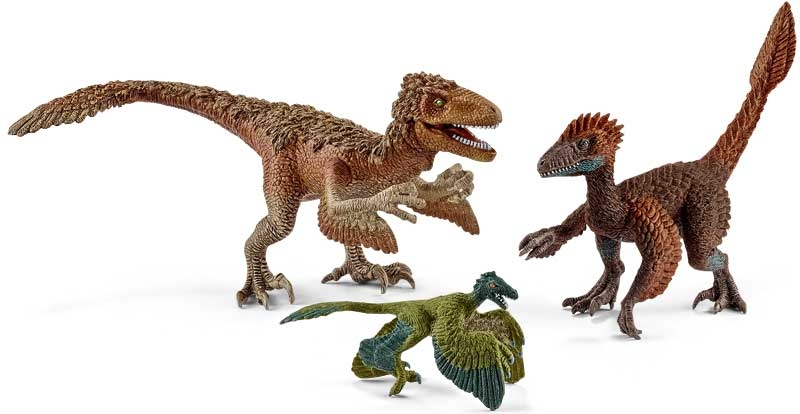 Wholesalers of Schleich Feathered Raptors toys