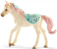 Wholesalers of Schleich Femajas Butterfly Foal toys image