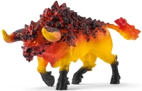 Wholesalers of Schleich Fire Bull toys image