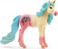 Wholesalers of Schleich Florany toys image 2