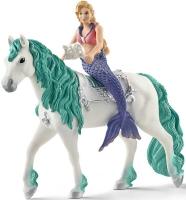 Wholesalers of Schleich Gabriella toys image