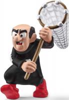 Wholesalers of Schleich Gargamel toys image