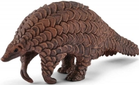 Wholesalers of Schleich Giant Pangolin toys image