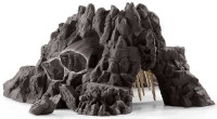 Wholesalers of Schleich Giant Volcano With T-rex toys image 3