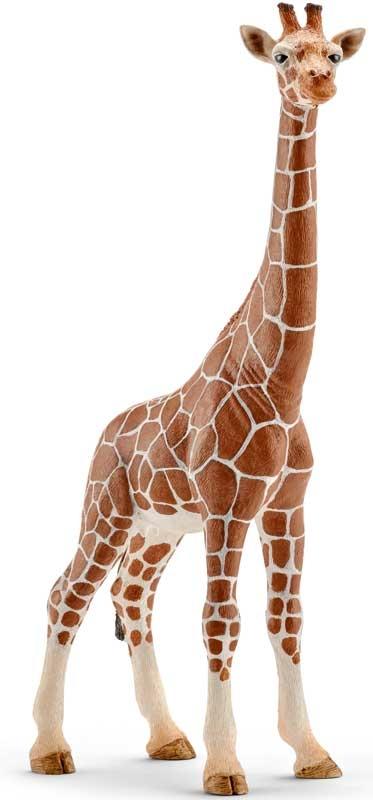 Wholesalers of Schleich Giraffe Female toys