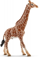 Wholesalers of Schleich Giraffe Male toys image