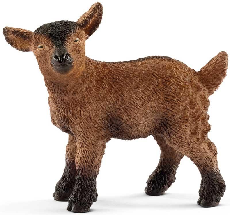 Wholesalers of Schelich Goat Kid toys