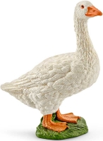 Wholesalers of Schleich Goose toys image