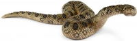 Wholesalers of Schleich Green Anaconda toys image