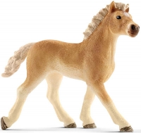 Wholesalers of Schleich Haflinger Foal toys image