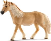 Wholesalers of Schleich Haflinger Mare toys image