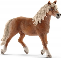Wholesalers of Schleich Haflinger Stallion toys image