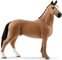 Wholesalers of Schleich Hanoverian Gelding toys image