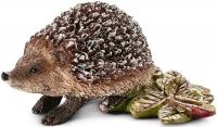 Wholesalers of Schelich Hedgehog toys image