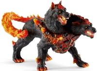 Wholesalers of Schleich Hellhound toys image