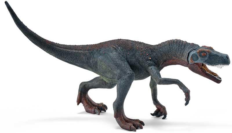 Wholesalers of Schleich Herrerasaurus toys
