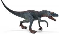 Wholesalers of Schleich Herrerasaurus toys image