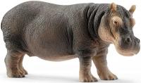 Wholesalers of Schleich Hippopotamus toys image