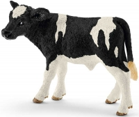 Wholesalers of Schleich Holstein Calf toys image