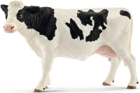 Wholesalers of Schleich Holstein Cow toys image