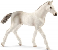 Wholesalers of Schleich Holsteiner Foal toys image