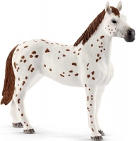 Wholesalers of Schleich Horse Club Lisas Tournament Training toys image 3
