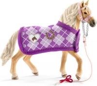 Wholesalers of Schleich Horse Club Sofias Fashion Creation toys image