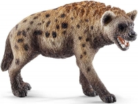 Wholesalers of Schleich Hyena toys image