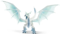 Wholesalers of Schleich Ice Dragon toys image