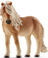 Wholesalers of Schleich Icelandic Pony Mare toys image