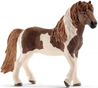 Wholesalers of Schleich Icelandic Pony Stallion toys image