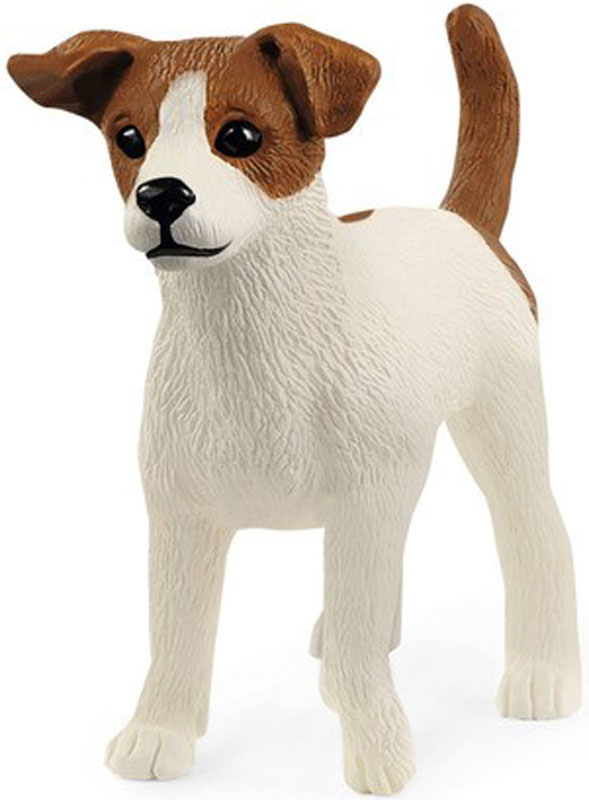 Wholesalers of Schleich Jack Russell Terrier toys