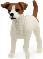 Wholesalers of Schleich Jack Russell Terrier toys image