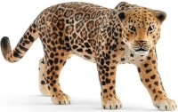 Wholesalers of Schleich Jaguar toys image