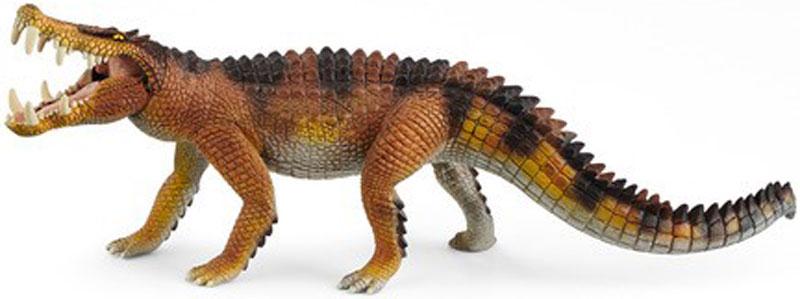 Wholesalers of Schleich Kaprosuchus toys
