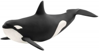Wholesalers of Schleich Killer Whale toys image