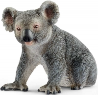 Wholesalers of Schleich Koala Bear toys image