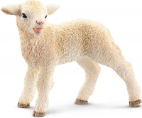 Wholesalers of Schelich Lamb toys image