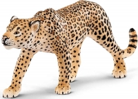 Wholesalers of Schleich Leopard toys image