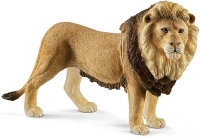 Wholesalers of Schleich Lion toys image
