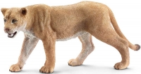 Wholesalers of Schelich Lioness toys image