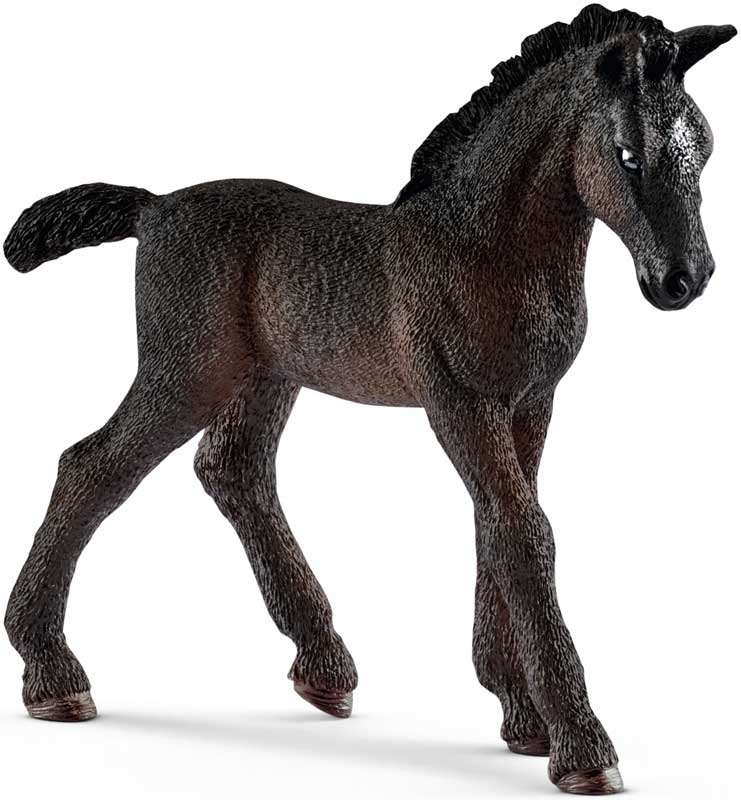 Wholesalers of Schleich Lipizzaner Foal toys