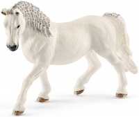 Wholesalers of Schleich Lipizzaner Mare toys image