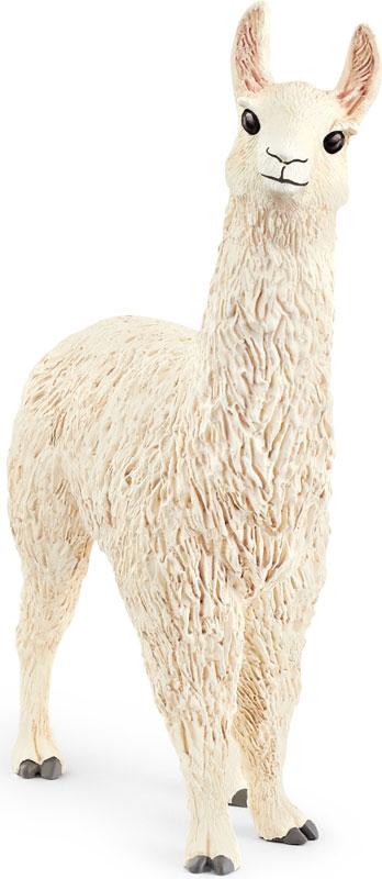 Wholesalers of Schleich Llama toys