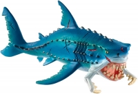 Wholesalers of Schleich Monster Fish toys image