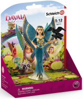 Wholesalers of Schleich Movie Ophira & Munyn toys image