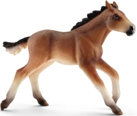Wholesalers of Schleich Mustang Foal toys image