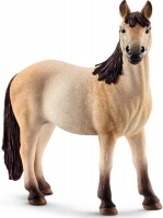 Wholesalers of Schleich Mustang Mare toys image