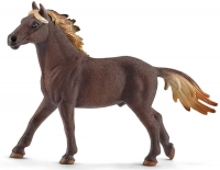 Wholesalers of Schleich Mustang Stallion toys image