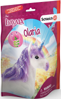 Wholesalers of Schleich Olaria toys image
